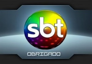 http://ocanal.files.wordpress.com/2011/07/sbtobrigado.jpg?w=300