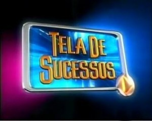http://ocanal.files.wordpress.com/2011/07/tela_de_sucessos.jpg?w=300