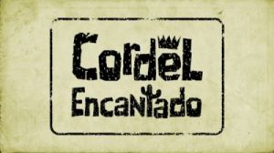 https://ocanal.files.wordpress.com/2011/08/cordel_encantado.jpg?w=300
