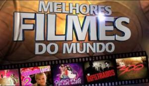 http://ocanal.files.wordpress.com/2011/08/filmes-do-sbt-em-agosto.jpg?w=300