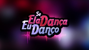 http://ocanal.files.wordpress.com/2011/08/se_ela_danca_eu_danco.jpg?w=300