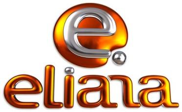http://1.bp.blogspot.com/_1O-tdjVD-u8/S8G-cOGV0uI/AAAAAAAABrw/tcRWaYLamPI/s1600/ELIANA~1.JPG