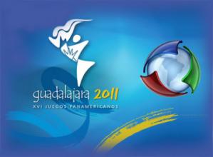 Audiência da Record Brasília bomba com semifinal do futebol feminino no Pan
