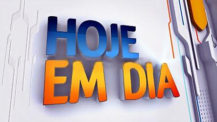 """""""Hoje em dia"""" fica em primeiro por décimos (14/09)"""