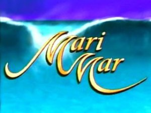 http://ocanal.files.wordpress.com/2011/09/marimar.jpg?w=300