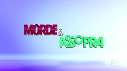 morde-e-assopra-ctv-hdtv.png