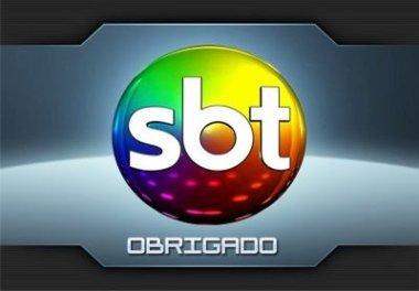 https://ocanal.files.wordpress.com/2011/09/sbt_obrigado.jpg?w=300