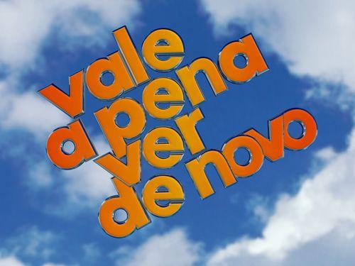 Vale_a_pena_Logo- acesse www.ocanal.org