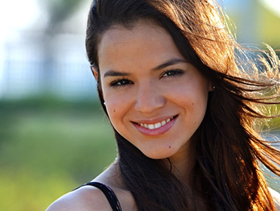bruna_marquezine