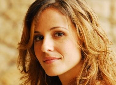 """Ana Maria Braga cometeu uma gafe no """"Mais Você"""" desta sexta (28), durante  conversa com o ator Rodrigo Lombardi, que falava sobre sua carreira e o  último ... 3b45f1c1b6"""
