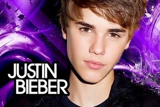 Globo exibi hoje show de Justin Bieber; quer assistir?