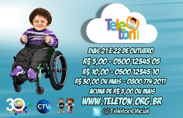 https://ocanal.files.wordpress.com/2011/10/teletonctv2011.jpg?w=612&h=395