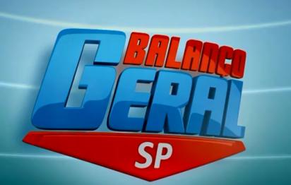 balanço-geral
