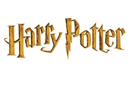 http://ocanal.files.wordpress.com/2011/11/harrypotterlogotipo.jpg?w=450&h=300