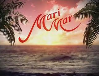 http://ocanal.files.wordpress.com/2011/11/marimar-sbt-2011.jpg?w=700