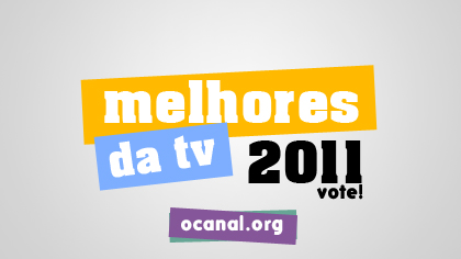 https://ocanal.files.wordpress.com/2011/11/melhores-da-tv-2011-ocanal.jpg