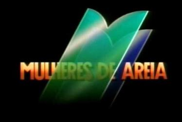 http://ocanal.files.wordpress.com/2011/11/novela_mulheres_de_areia_o-canaltv2.jpg?w=374&h=251&h=251