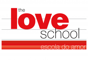 https://ocanal.files.wordpress.com/2011/11/theloveschool_logo-300x2044.png?w=300&h=204
