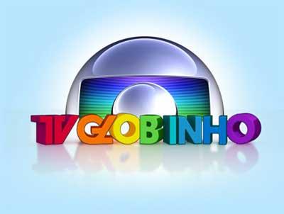 tv-globinho-O CanalTV!