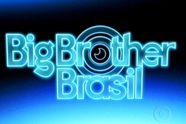 https://ocanal.files.wordpress.com/2012/01/bbb12_logo_tvglobo_foto1.jpg?w=373&h=248&h=248