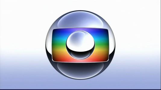 globo - logo