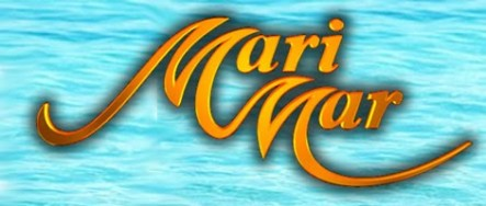 https://ocanal.files.wordpress.com/2012/01/marimar-ocanaltv.jpg