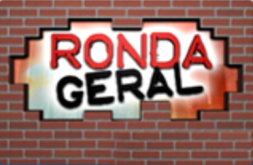 https://ocanal.files.wordpress.com/2012/01/ronda.png?w=300