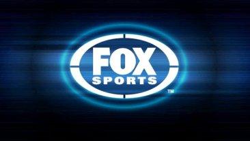 https://ocanal.files.wordpress.com/2012/02/fox-sports-brasil.jpg?w=366&h=206