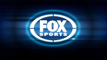 https://ocanal.files.wordpress.com/2012/02/fox-sports-brasil.jpg?w=366&h=206