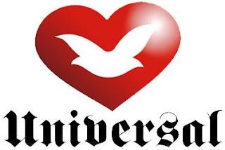 https://ocanal.files.wordpress.com/2012/02/logo-iurd.jpg?w=320&h=214&crop=1