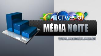 medianoite_ctv