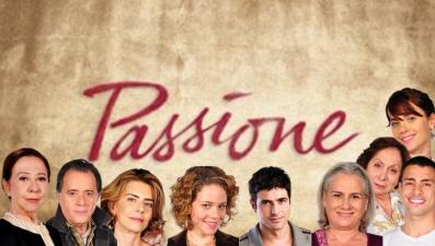 https://ocanal.files.wordpress.com/2012/02/passione.jpg?w=300