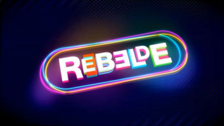 https://ocanal.files.wordpress.com/2012/02/rebelde1.jpg?w=444&h=250&crop=1