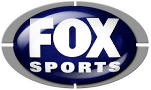 Canal Fox Sports estreia no Brasil no lugar do Speed