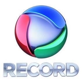 Record 2012