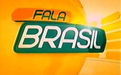 Fala Brasil muda de horário de novo