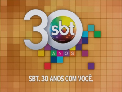 https://ocanal.files.wordpress.com/2012/04/logo2bsbt2b302banos.jpg?w=300