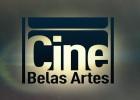 Logo+Cine+Belas+Artes.jpg