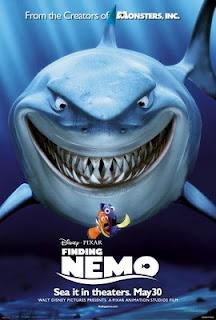 Download Procurando o Nemo DVDRip baixar