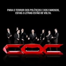 Download Programa CQC: Custe o Que Custar (11/06/2012) baixar