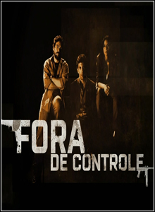 Download Fora de Controle 02 baixar