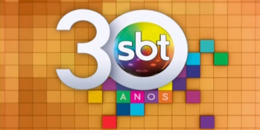 https://ocanal.files.wordpress.com/2012/05/sbt30anos_logo.jpg?w=300