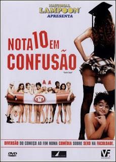 6juh Download   Nota 10 Em Confusão (SEM CORTES)   AVI   Dublado