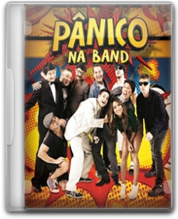 Download – Pânico na Band – HDTV 720p (17/06/2012)