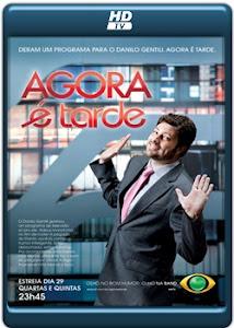 Download Agora é Tarde Odair José HDTV  (22/06/2012) baixar