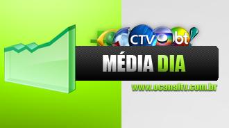 mediadia_ctv