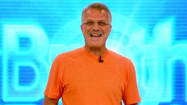"""Ambev, patrocinadora do BBB13, reclamou de um """"deslize"""" da Globo"""