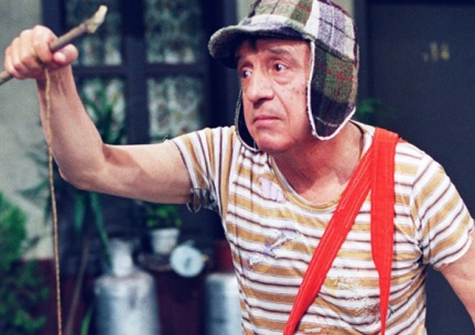 chaves(2)