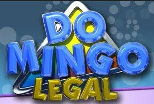 domingolegal_novologo