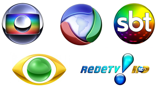 Logos-emissoras-TV-